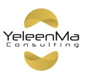 Yeleenma Consulting